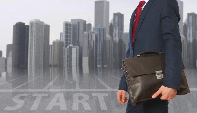 Los sectores que apuntan alto en la inversión de startups