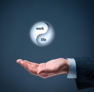 El futuro del trabajo laboral