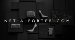 Yoox net a porter Group