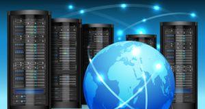 almacenamiento datos.1