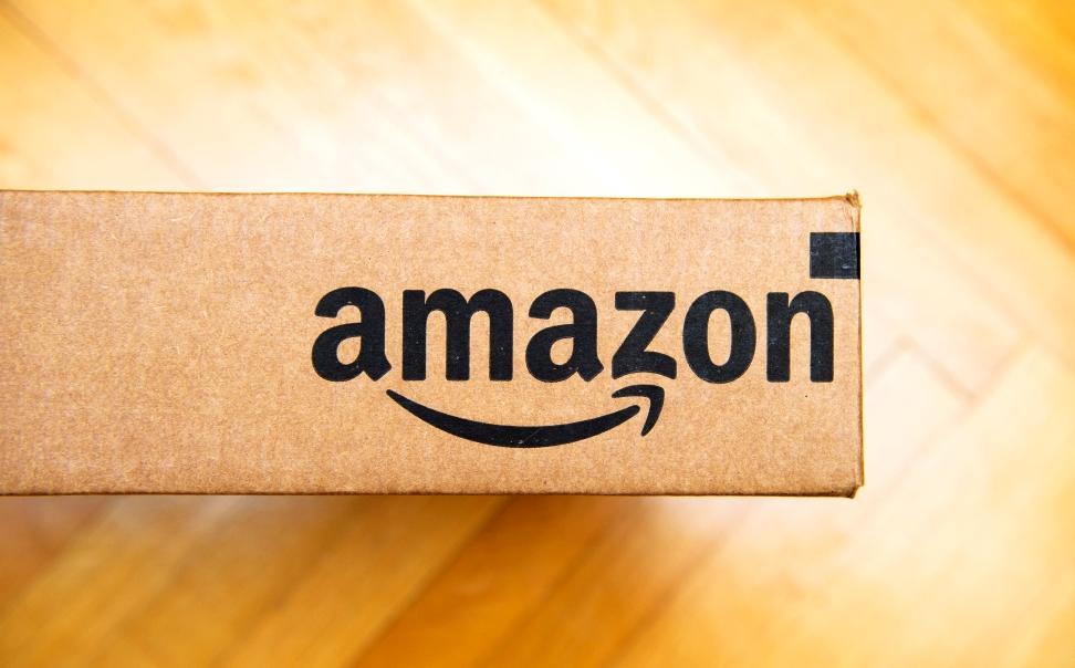 Amazon activa la búsqueda de ingenieros para su nuevo centro tecnológico en Madrid
