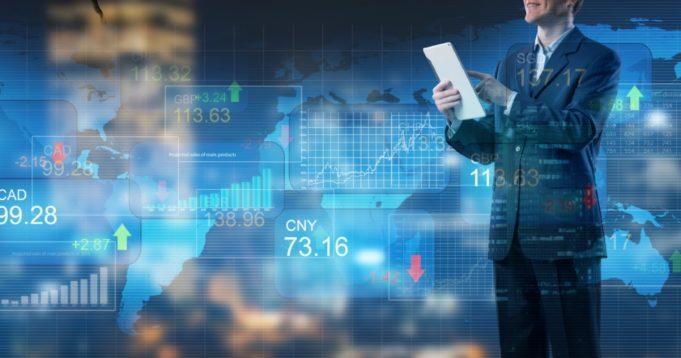 Los 10 retos de la banca en la transformación digital