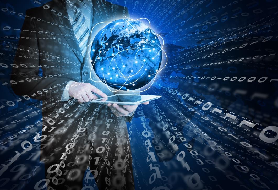 Las preocupaciones de los CEOs en la transformación digital