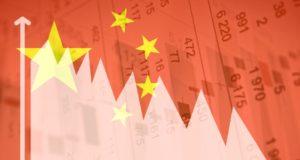 China y la actualidad de las empresas extranjeras.