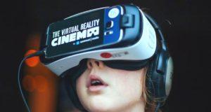cine realidad virtual.1