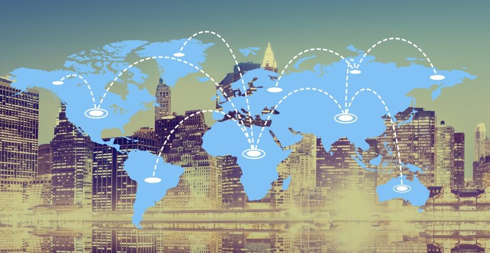 Las características comunes de los millennials en el eCommerce transfronterizo