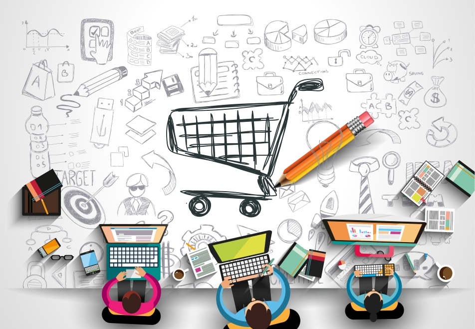 Cómo convertir la compra en 'algo más'