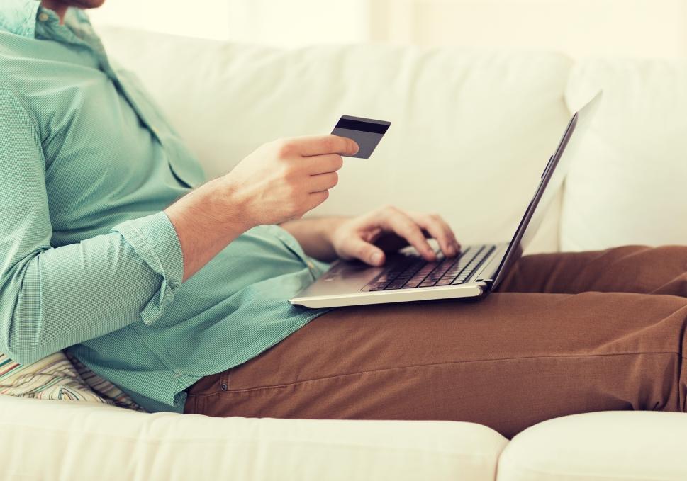 Los aspectos más valorados por los consumidores en el comercio online