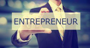 ¿Cuando el emprendedor se convierte en innovador (y viceversa)?