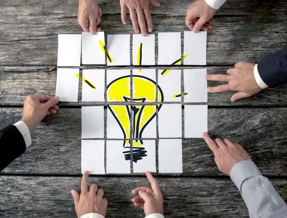 emprendedor innovador.2