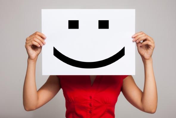 falacia felicidad laboral