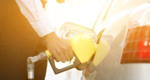 gasolina popular payments