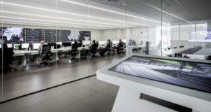 inditex innovacion.2