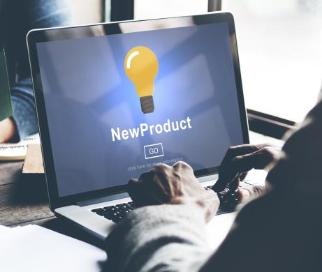 Cómo percibe la innovación el consumidor español