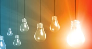 La invención a través de la inteligencia colectiva