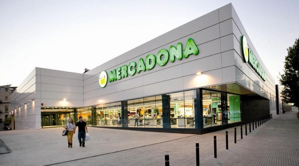 La tienda online de Mercadona genera el 1% de las ventas y 30 millones en pérdidas