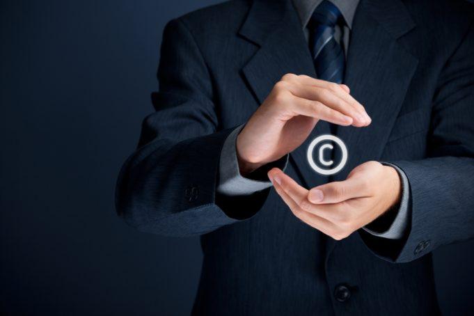 patentes eCommerce