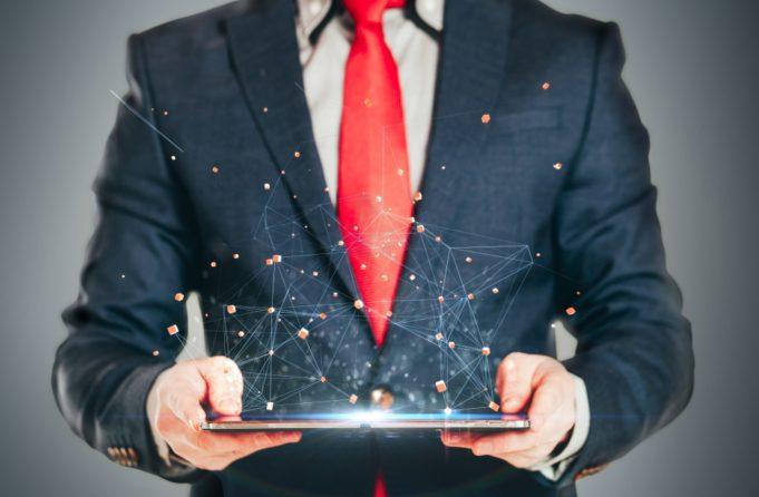 Los 7 perfiles clave de la transformación digital