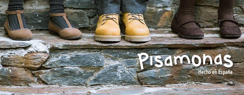 Pisamonas consigue el Premio al Mejor Servicio al Cliente eCommerce 2016