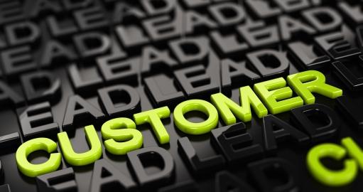 prodware customer centric.2