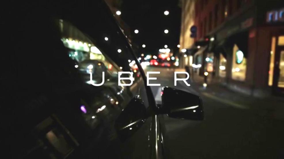Uber vuelve a Madrid y negocia la entrega de paquetes con Zalando