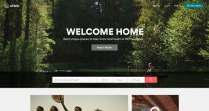 airbnb hacienda