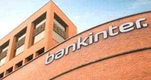 Groupon y Bankinter lanzan una tarjeta de pago flexible con descuentos en compras