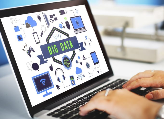 Kiabi impulsa su ADN innovador con 'Big Data Challenge'