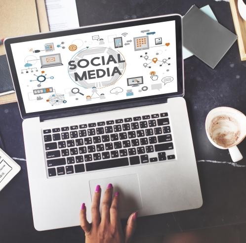 El control del entorno digital como arma para posicionarse en el mercado laboral