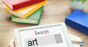 Crece el mercado de arte online con el protagonismo de los millennials
