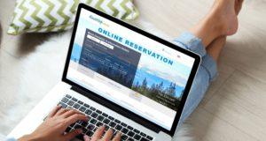la digitalización del turismo