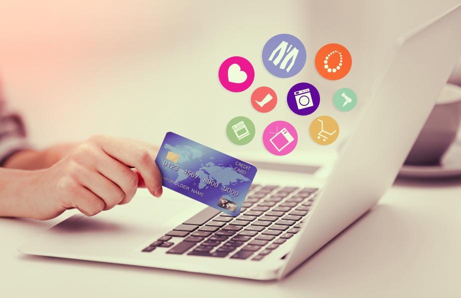 La venta online de lujo copa el 7% del sector eCommerce