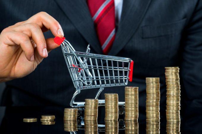 El IVA que viene en el comercio electrónico europeo