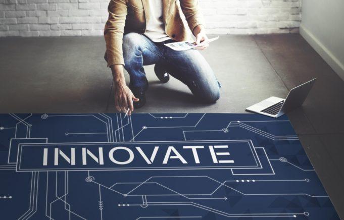 La contribución del emprendimiento innovador