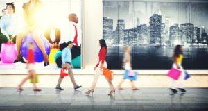 Las 7 claves que marcarán el futuro del sector retail