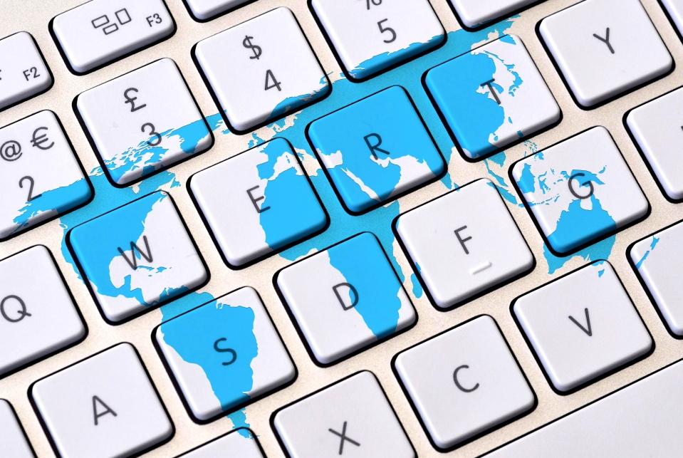 El 60% de los comercios online planea exportar sus productos en 2016