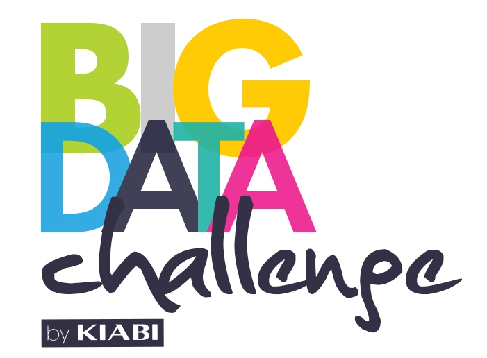 kiabi change big data