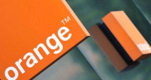 orange fintech