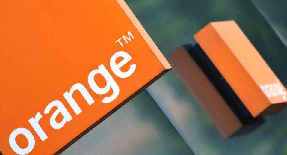 Nace Orange Bank, un servicio financiero 100% móvil