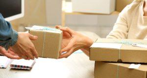 Llega la reinvención de la entrega exprés en el mercado logístico