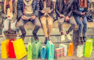 sector retail digitalizacion