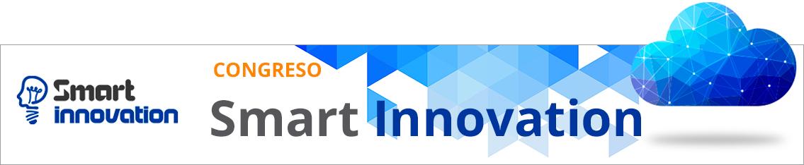 Cabecera Smart Innovation