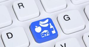 Las grandes bazas de las principales cadenas de supermercados online