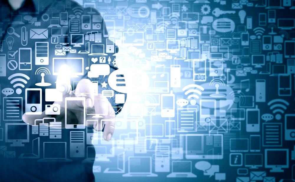 Las principales tecnologías que mejoran la experiencia del cliente