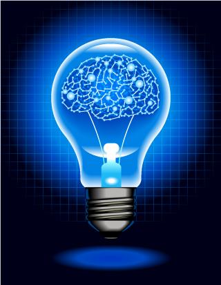tecnología-experiencia-del-cliente.2