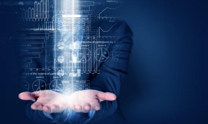 Casi el 40% de las empresas españolas consideran haber alcanzado la madurez digital