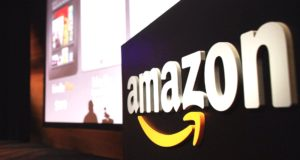 Nuevo objetivo de Amazon: ser el mayor proveedor del mundo en contenido audiovisual