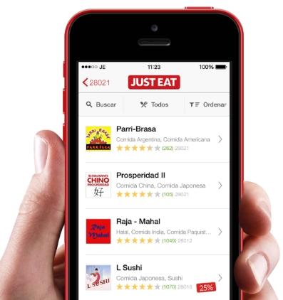 comida online.2