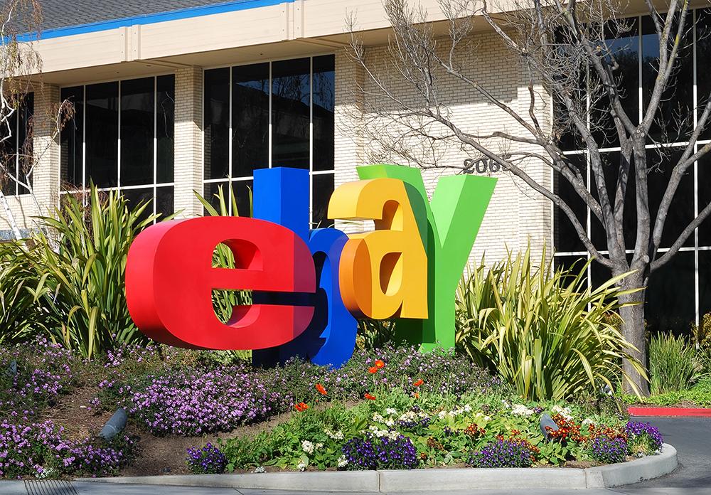 eBay anuncia la compra de la española Ticketbis