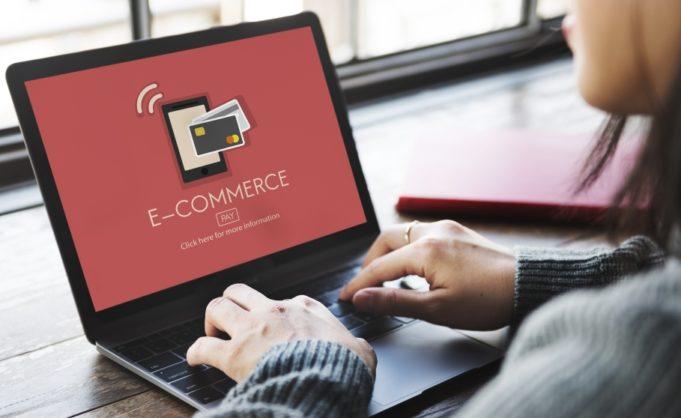 El ahorro de tiempo o cómo conquistar al consumidor online
